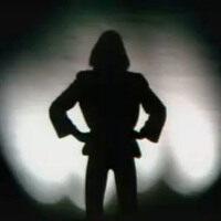 Profile image for Skaar