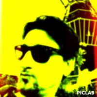 Profile image for Cozzarius