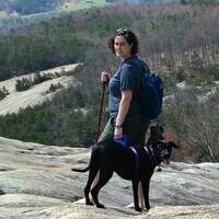 Profile image for Rhiannon83