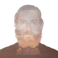 Profile image for iansmithlv