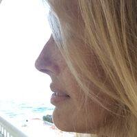 Profile image for jovellelee