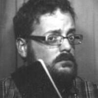 Profile image for TobiasCarroll
