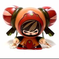 Profile image for hapaholley
