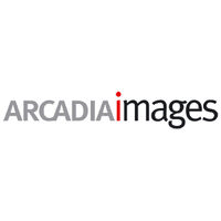 Profile image for arcadiaimages