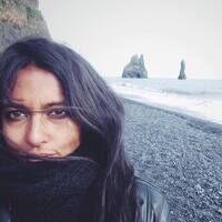 Profile image for Lakshmi Ramgopal