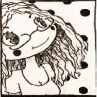 Profile image for Pumpkinprincess