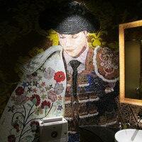 Profile image for danstone79