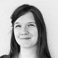 Profile image for Erin Johnson
