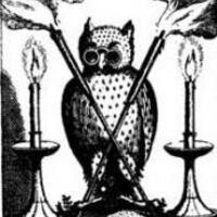 Profile image for azrealumbra