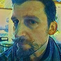 Profile image for herbdurgin