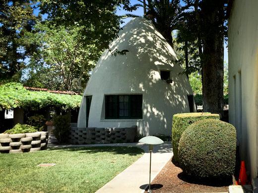 Workman-Temple Homestead Museum