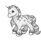 Kiri the Unicorn