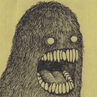 Profile image for Dominicum