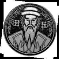 Profile image for Arlo James Barnes