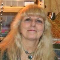 Profile image for CrescentCookie