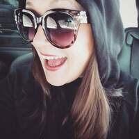 Profile image for AshleyAmberArt