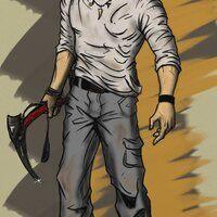 Profile image for JackBlades