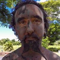 Profile image for adammcghee