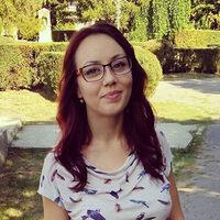 Profile image for andreea