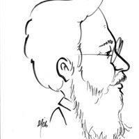 Profile image for btshomshor