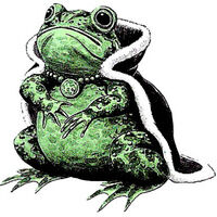 Profile image for sheilafrog