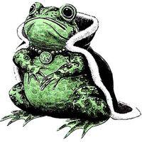 Profile image for sheilafrog