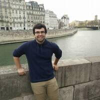 Profile image for Ryan Zohar