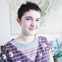 Profile image for mollyjeanbennett