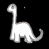 Profile image for sloloris