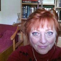 Profile image for karann