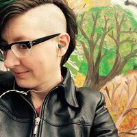 Profile image for Rachel Rosen