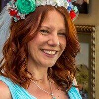 Profile image for Jane Weinhardt Goldberg