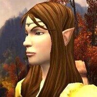 Profile image for aurelas