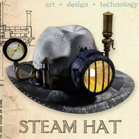 Profile image for SteamHatBob