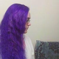 Profile image for ma11ora
