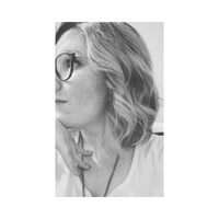 Profile image for jennamarie979