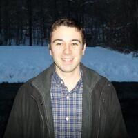 Profile image for Andrew Lehmann