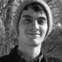 Profile image for tuckerleighty