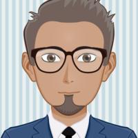 Profile image for tomocooper