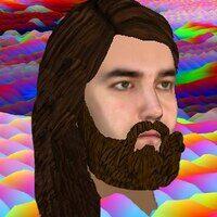 Profile image for Michael Sallit