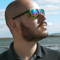 Profile image for Mathe Munoz