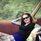 Anna Friedman