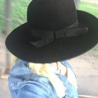 Profile image for lovemajewski