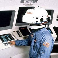 Profile image for rogerstrunk