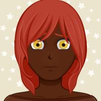 Profile image for serluna45