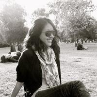 Profile image for Loni Klara