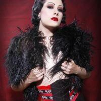 Profile image for JasmineWorth