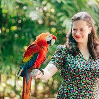 Profile image for Debi