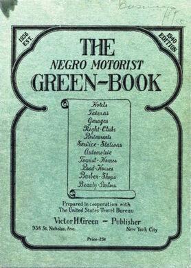 1940 Edition
