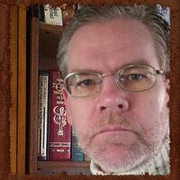 Profile image for rscotjohns